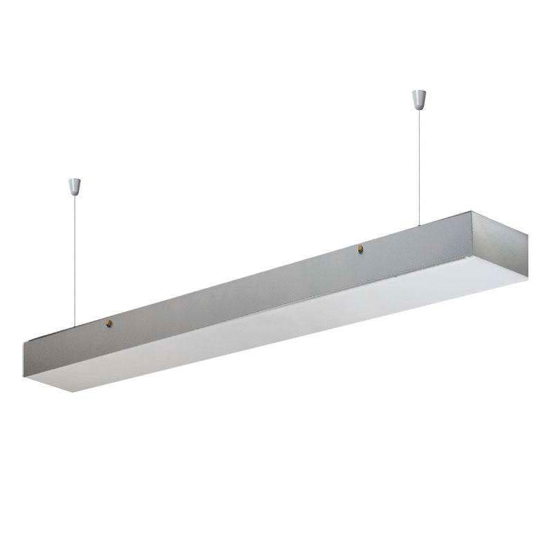 KAPA pendant lamp 2xT8 Housing